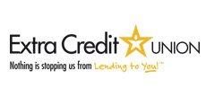Extra Credit Union powered by GrooveCar